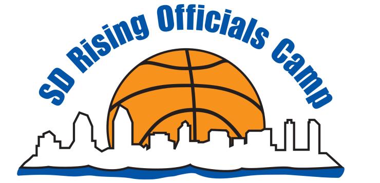 SDROC_Camp_Logo